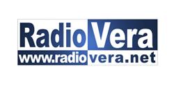 RADIO-VERE