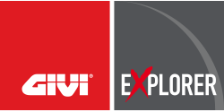 givi-explorer