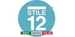 stile12