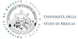 universita-brescia