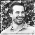 Massimo Cinquini WEB DEVELOPER VOXART