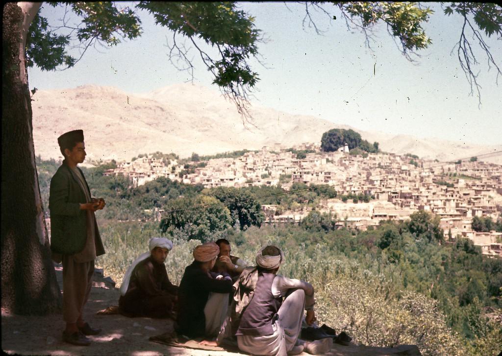 vita_afghanistan_1 (6)