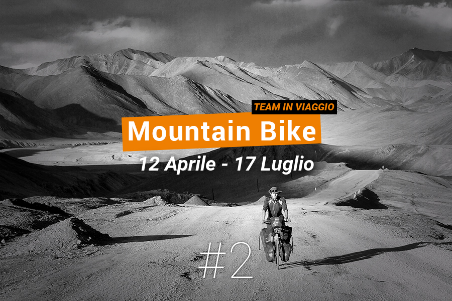 2-Mountain-Bike-inviaggio