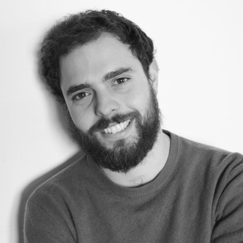 PietroMascagni