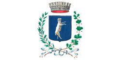 Comune di Borgosatollo