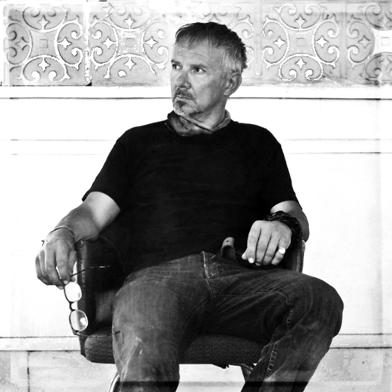 Giuliano Radici