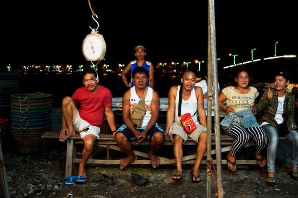 Team Mezzi Marini / Nautical Vehicles Team
