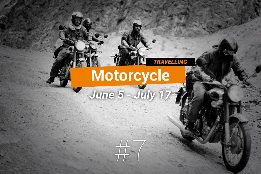 7-Motocicletta-inviaggio